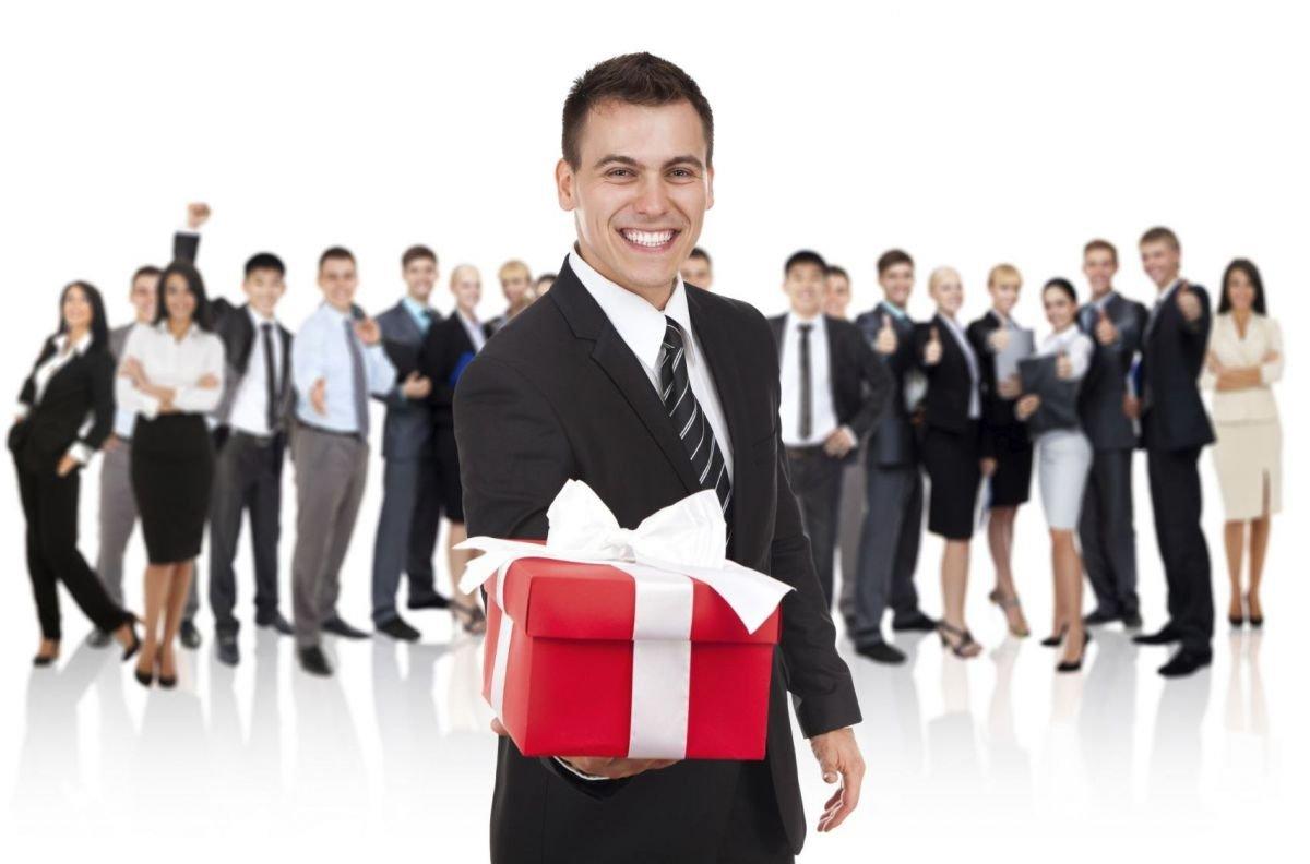 10 estrategias de fidelización de clientes efectivas