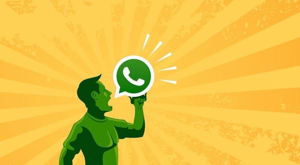 Cómo hacer Whatsapp marketing