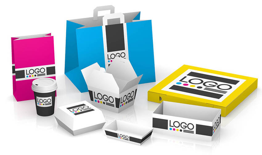 Marketing y Packaging