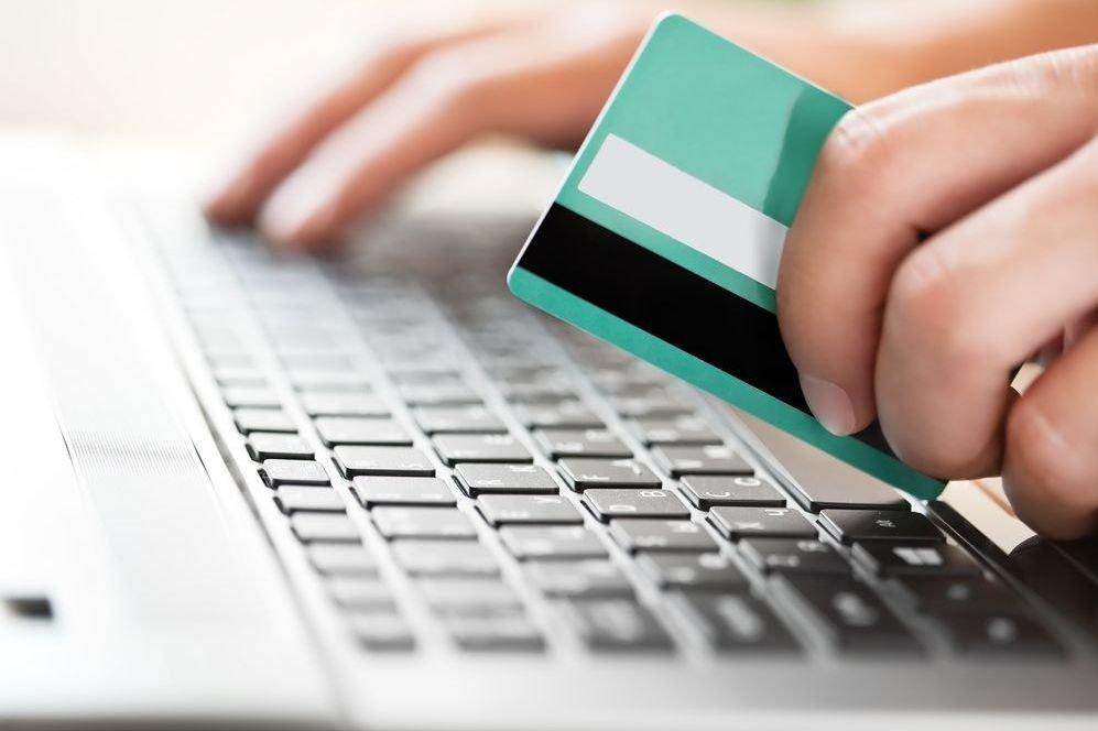 Mejores plataformas de pago para una tienda online